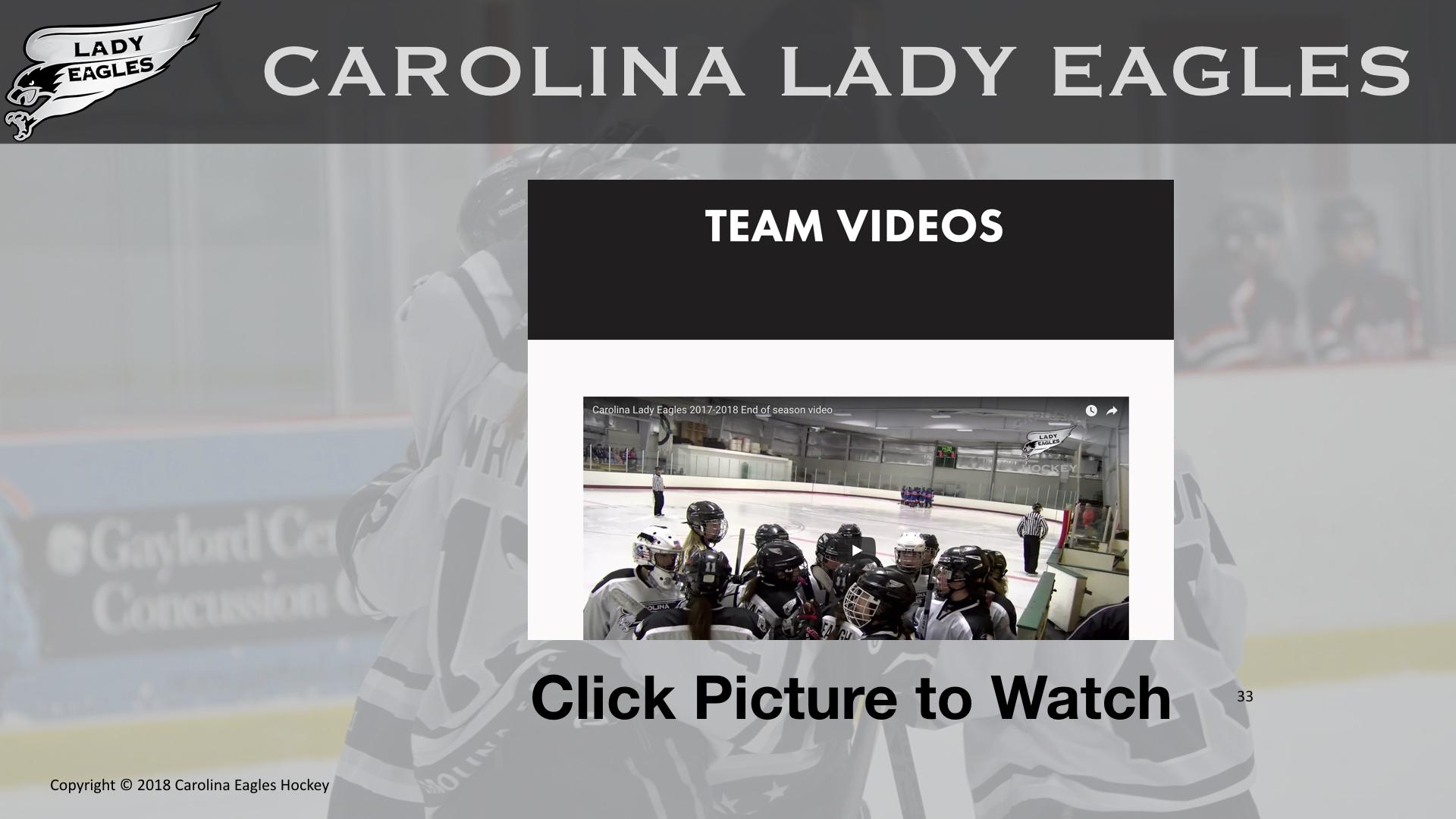 2018-2019 Lady Eagle Program Presentation.033.jpeg