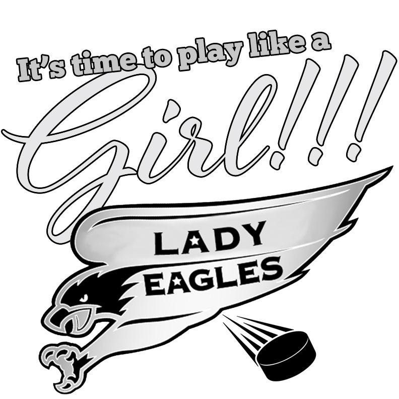 carolina_lady-eagles_fb-avatar_2.jpeg