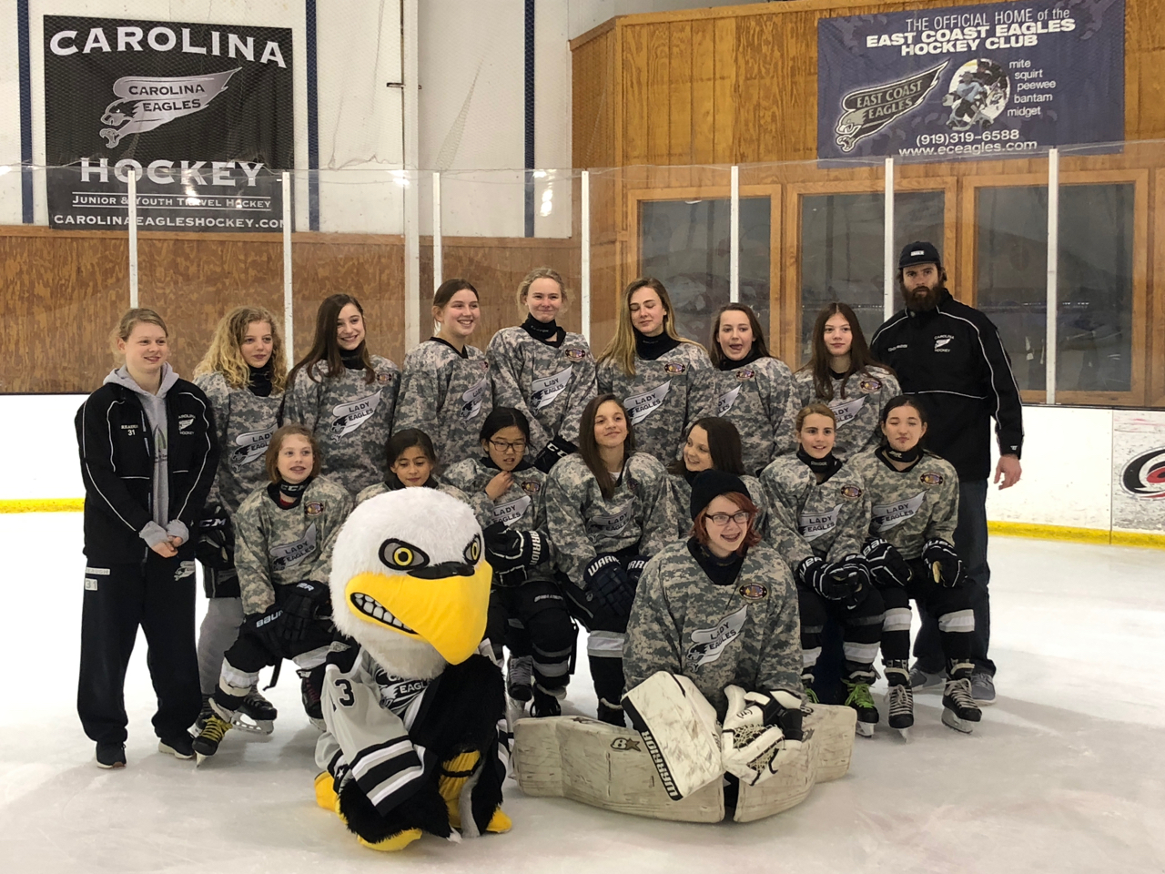 2017-2018 U12T - Click to View