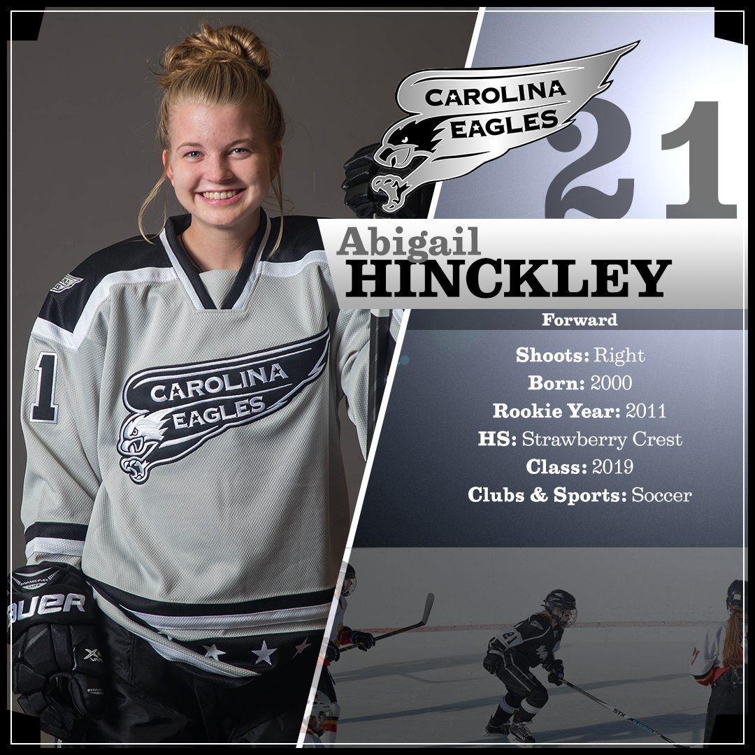 21-Abigail Hinckley
