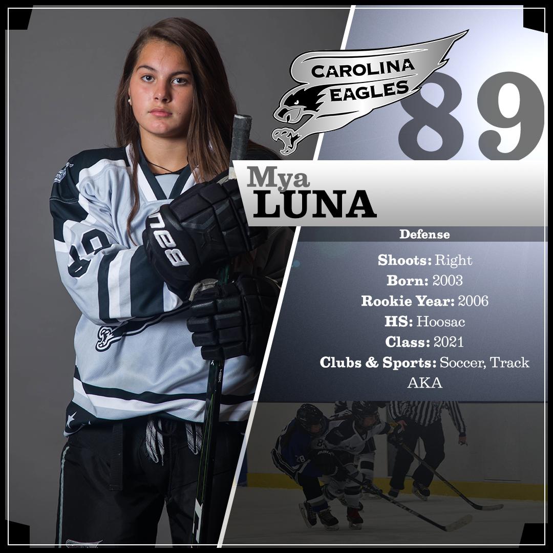 89-Luna.png