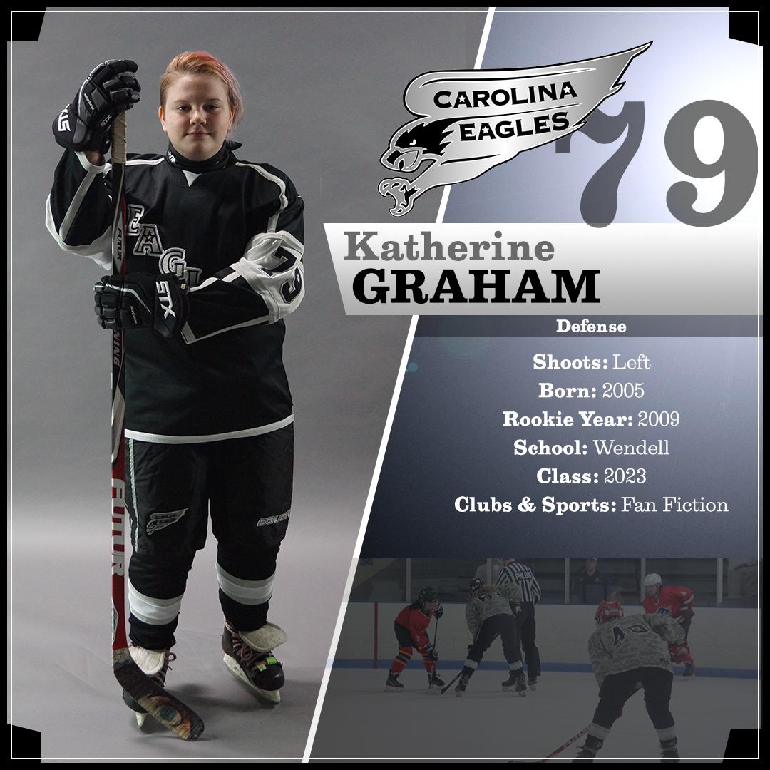 #79-Katie Graham