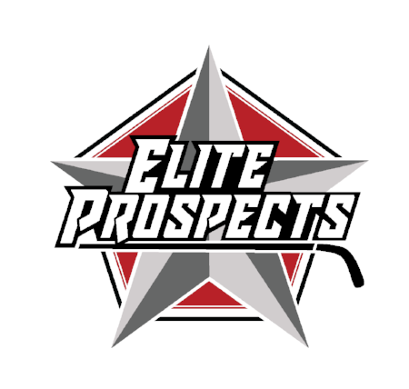 EliteProspects.png