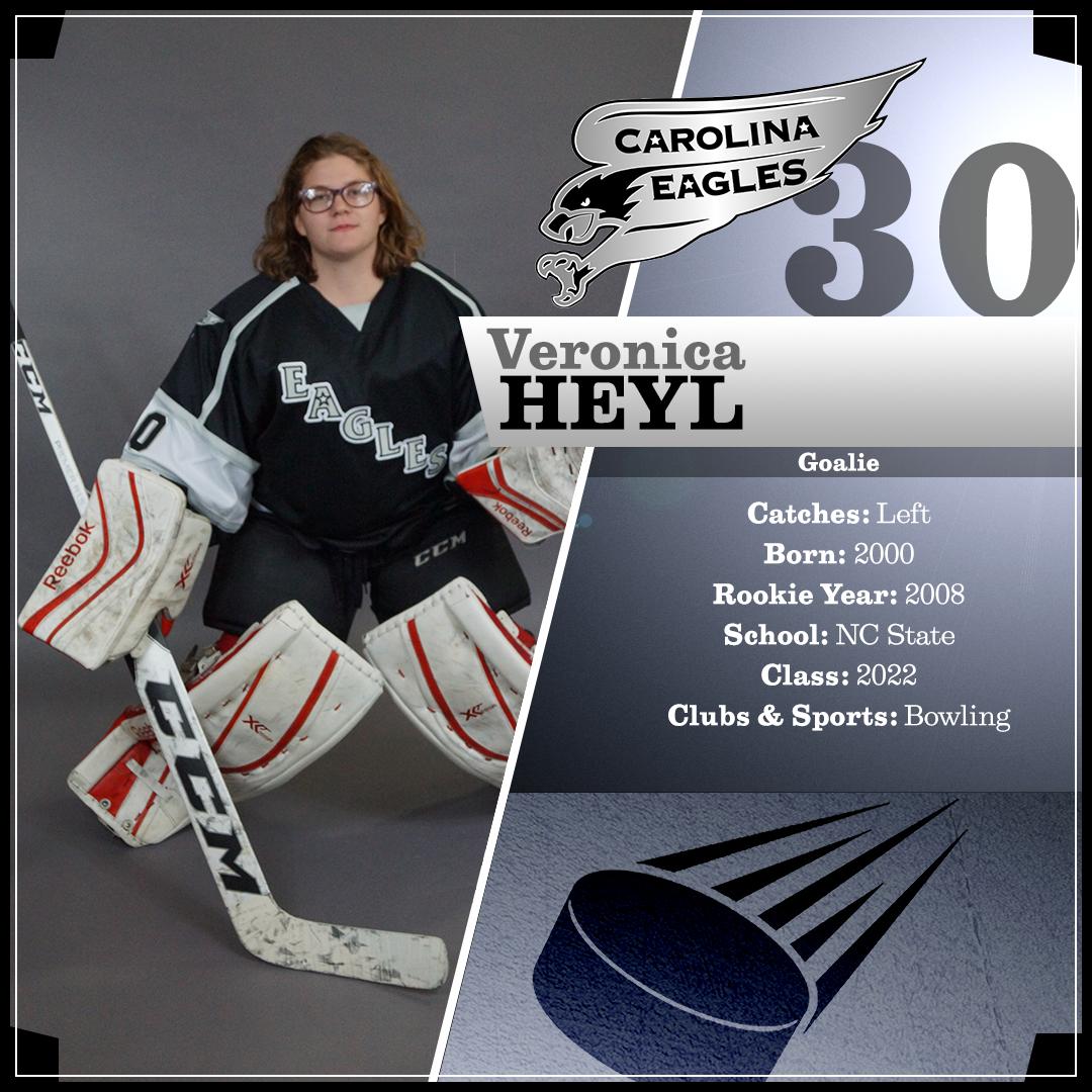 30-Veronica Heyl