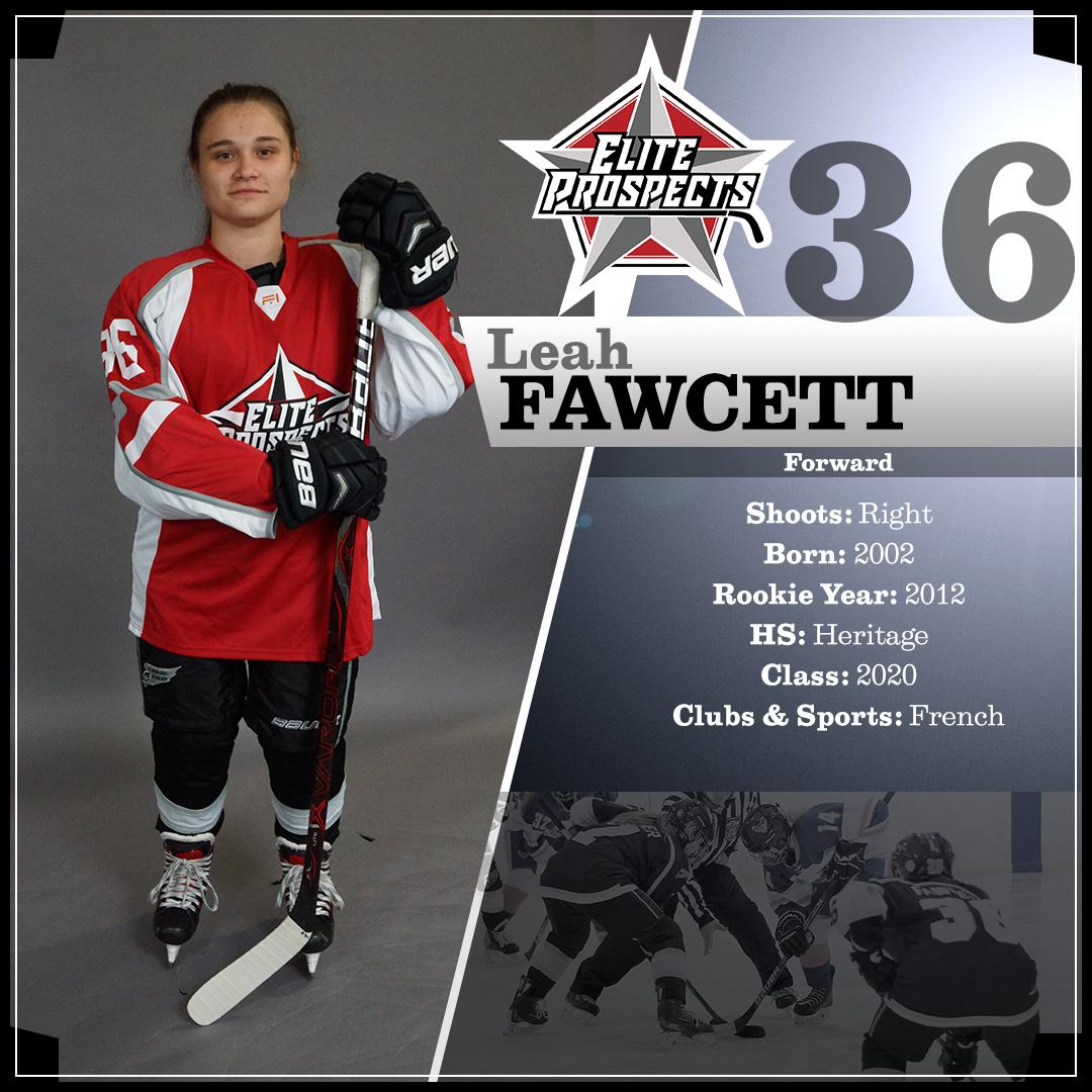 36-Fawcett.png