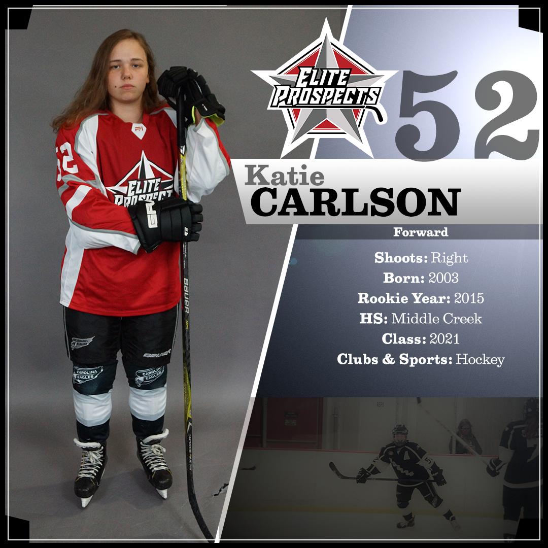 52-Katie Carlson