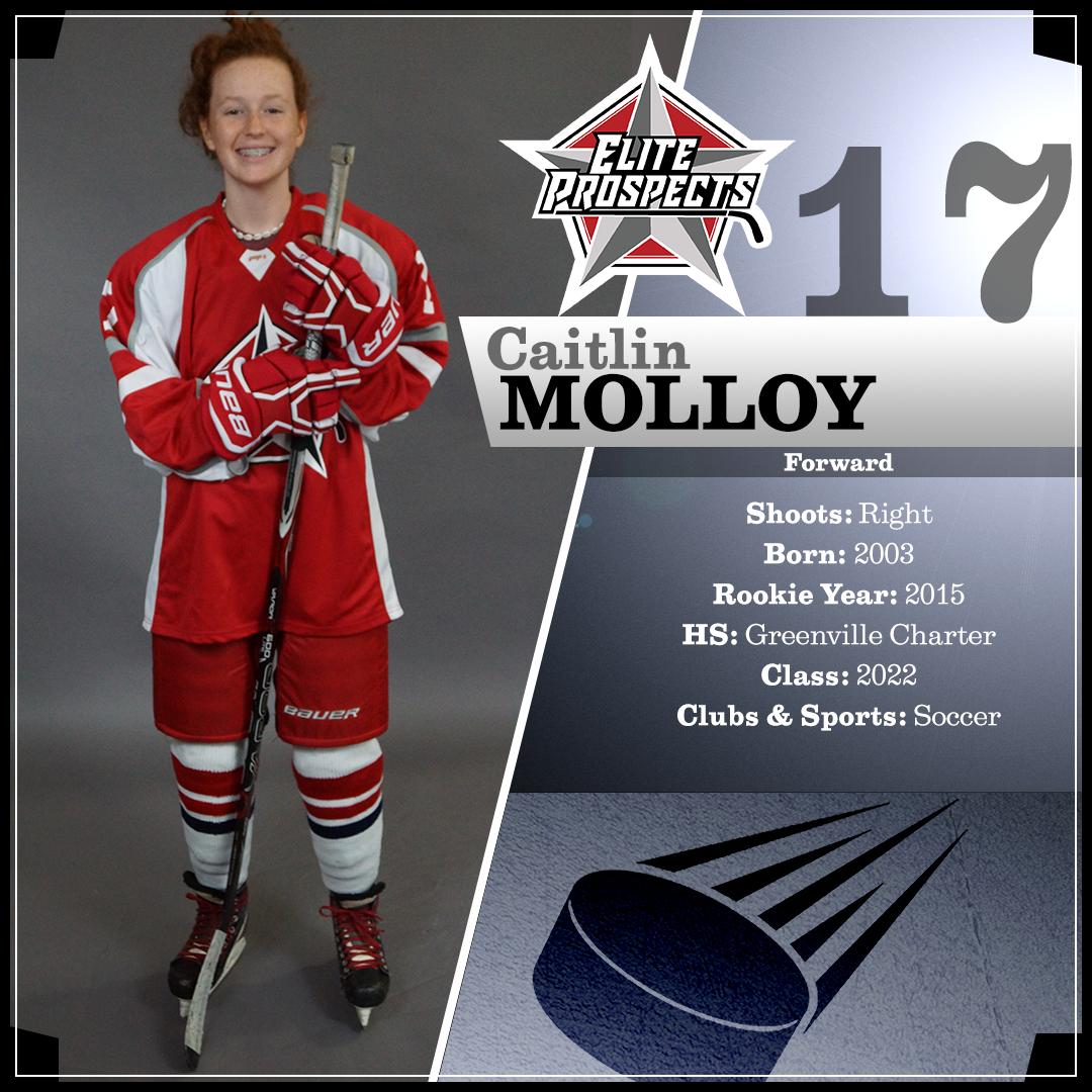 17-Molloy.png