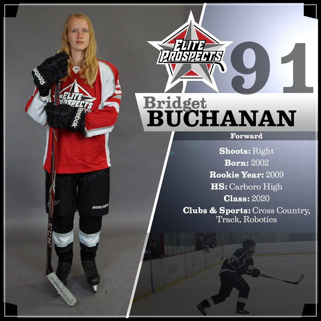 91-Buchanan.png