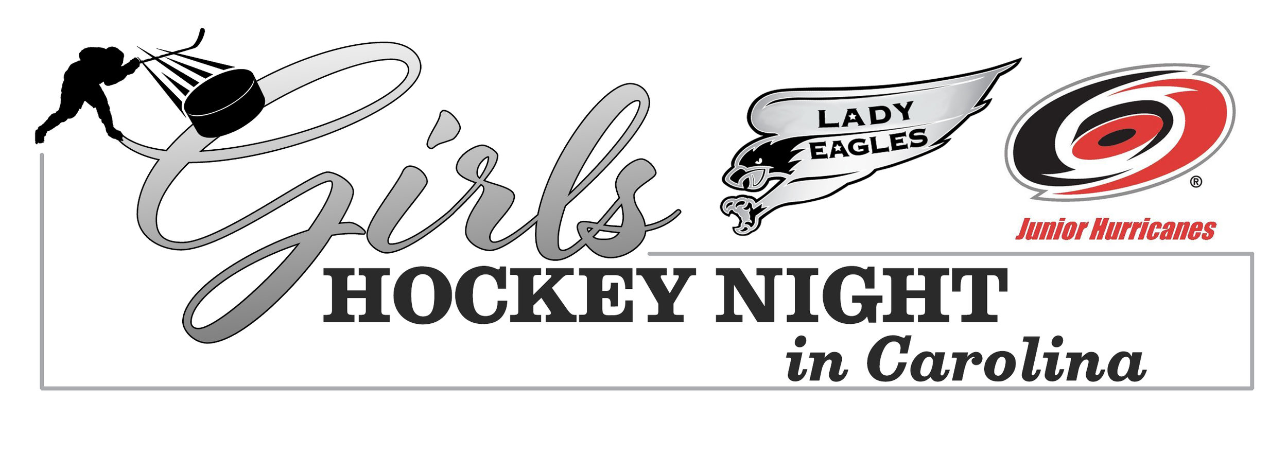 Girls Hockey Night_8.5_header.jpg