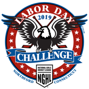 Labor-Day-web-logo-2-300x300.png