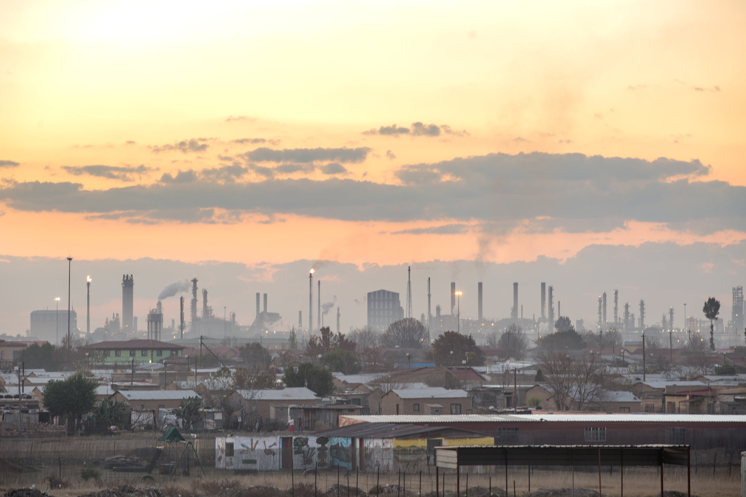 CR0A8288_SOUTHAFRICA_SASOLBURG_PLANTS_HOUSES_SUNSET.jpg