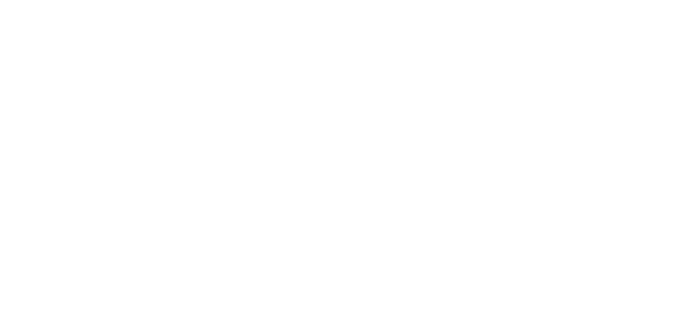 MFF-2019-Comp-Winner-Junior-Jury-white-WINNER.png