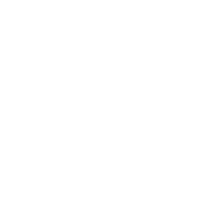 PortlandEco_EcoHero_White.png