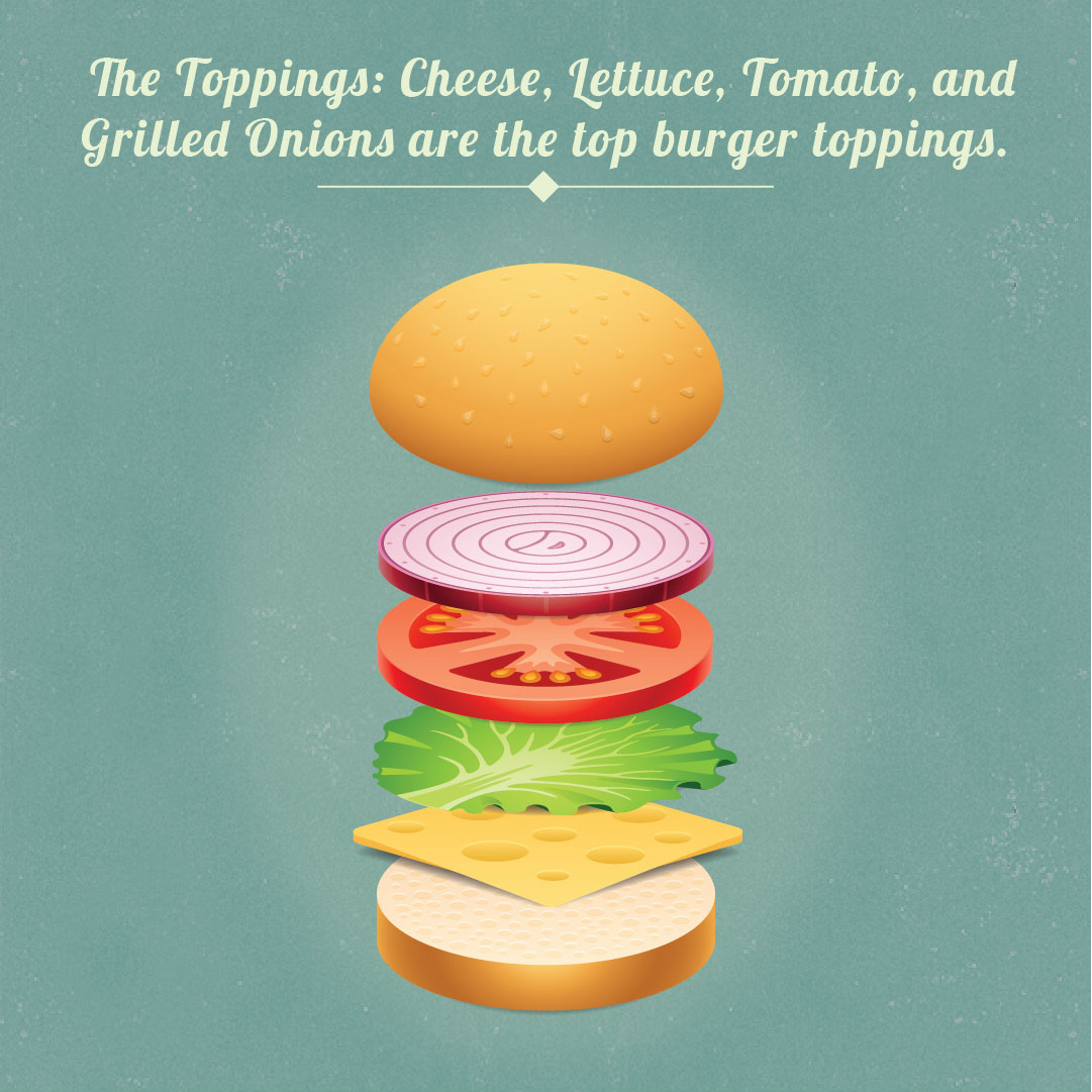 Building the prefect burger -3.jpg
