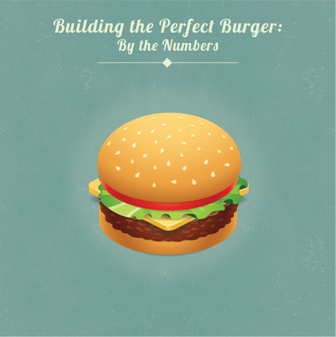 Building the perfect burger -1.jpg