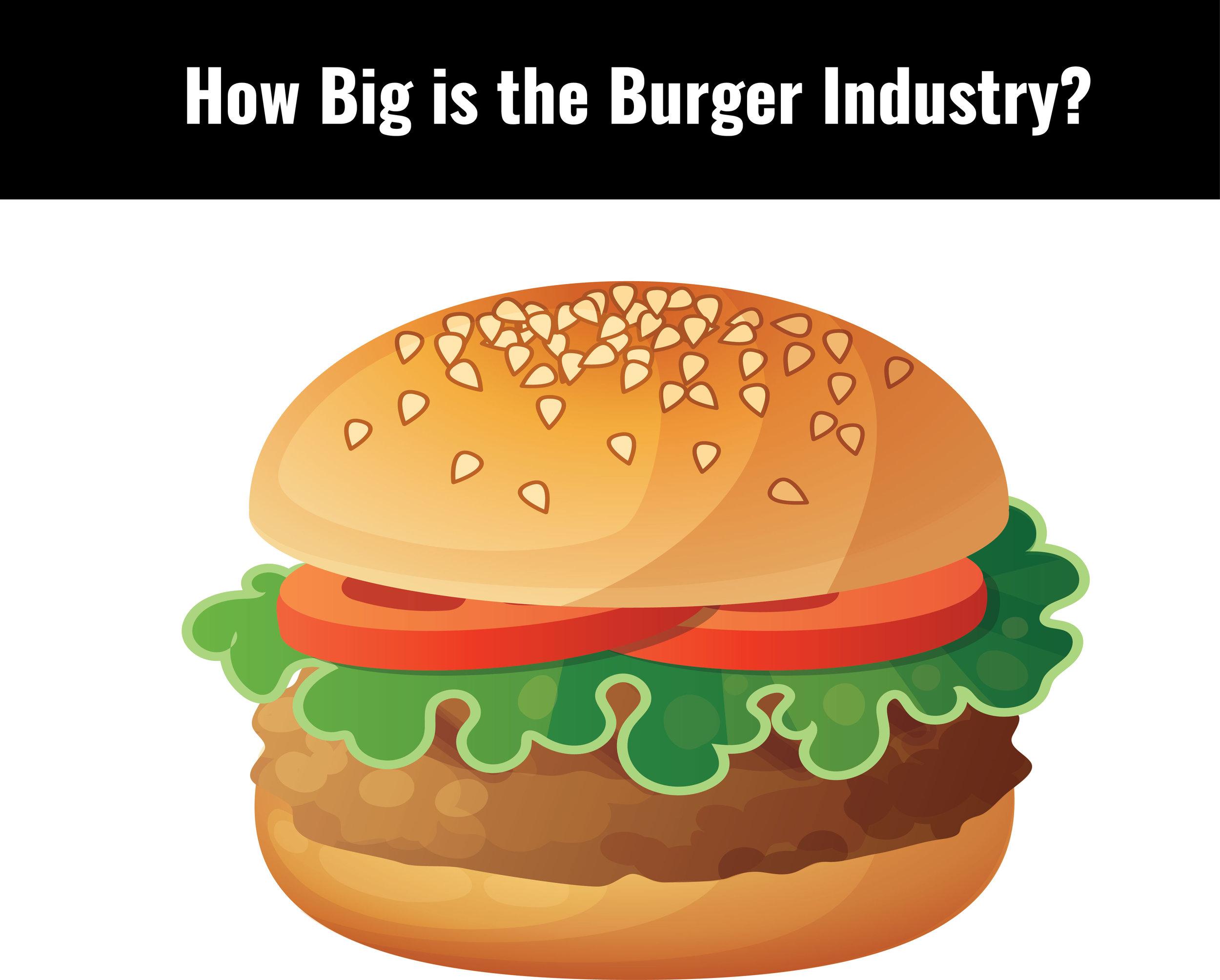 Burger industry -1 (1).jpg