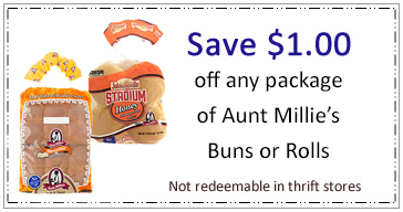 Aunt-Millies-coupon-Any-Package-of-Aunt-Millies-Rolls-Fall-2018.jpg