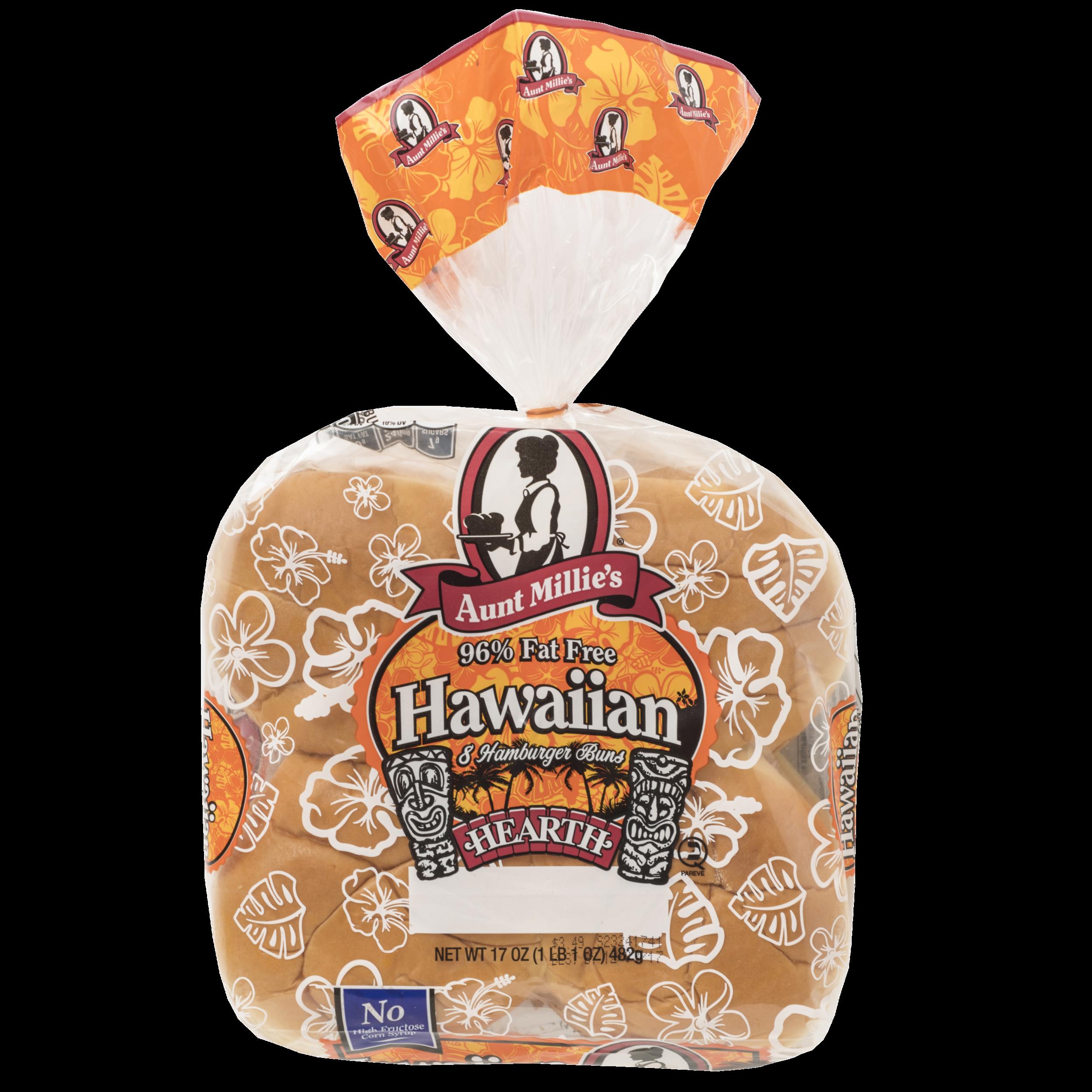 AM Hearth  Hawaiian Hams.png
