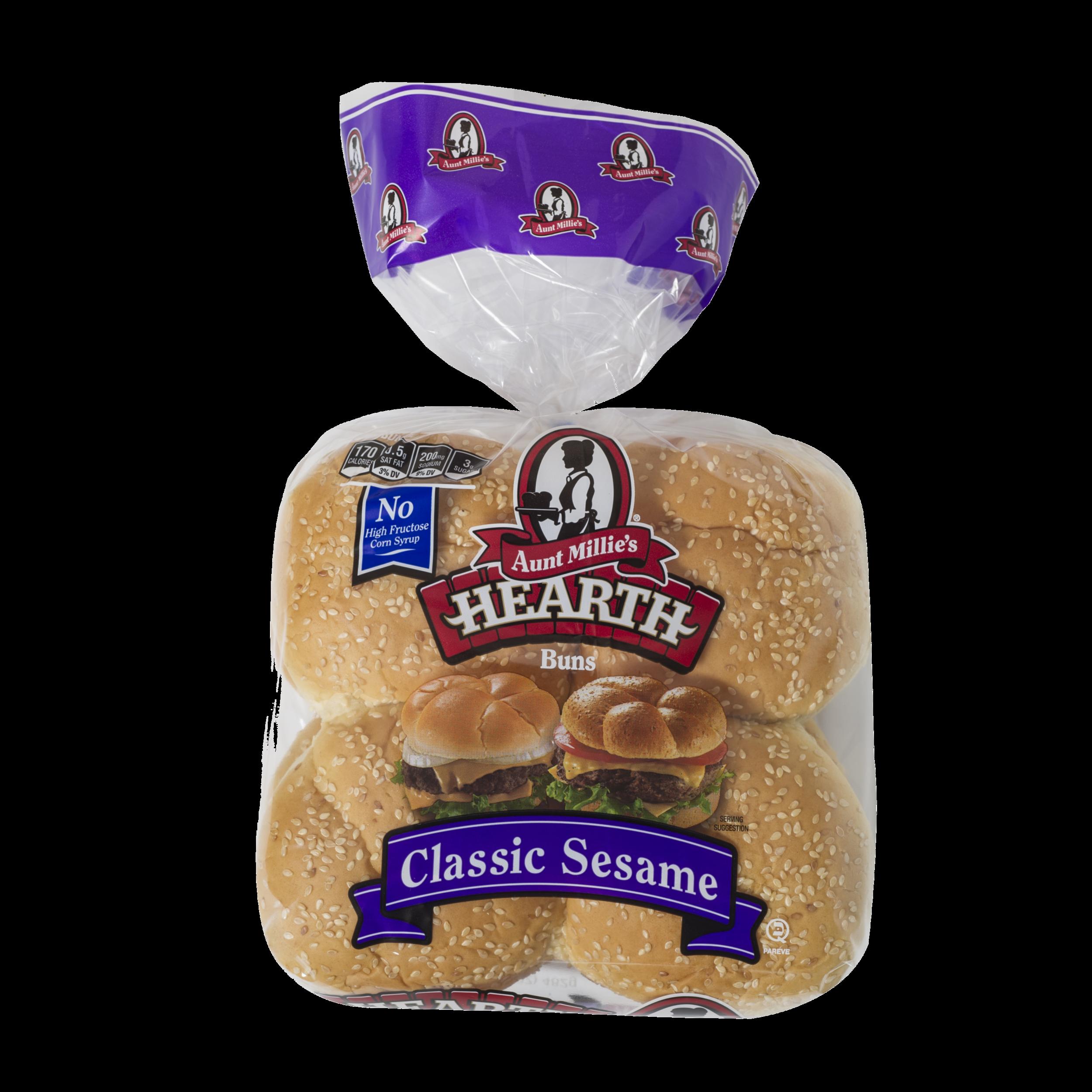 Classic Sesame Hams.png