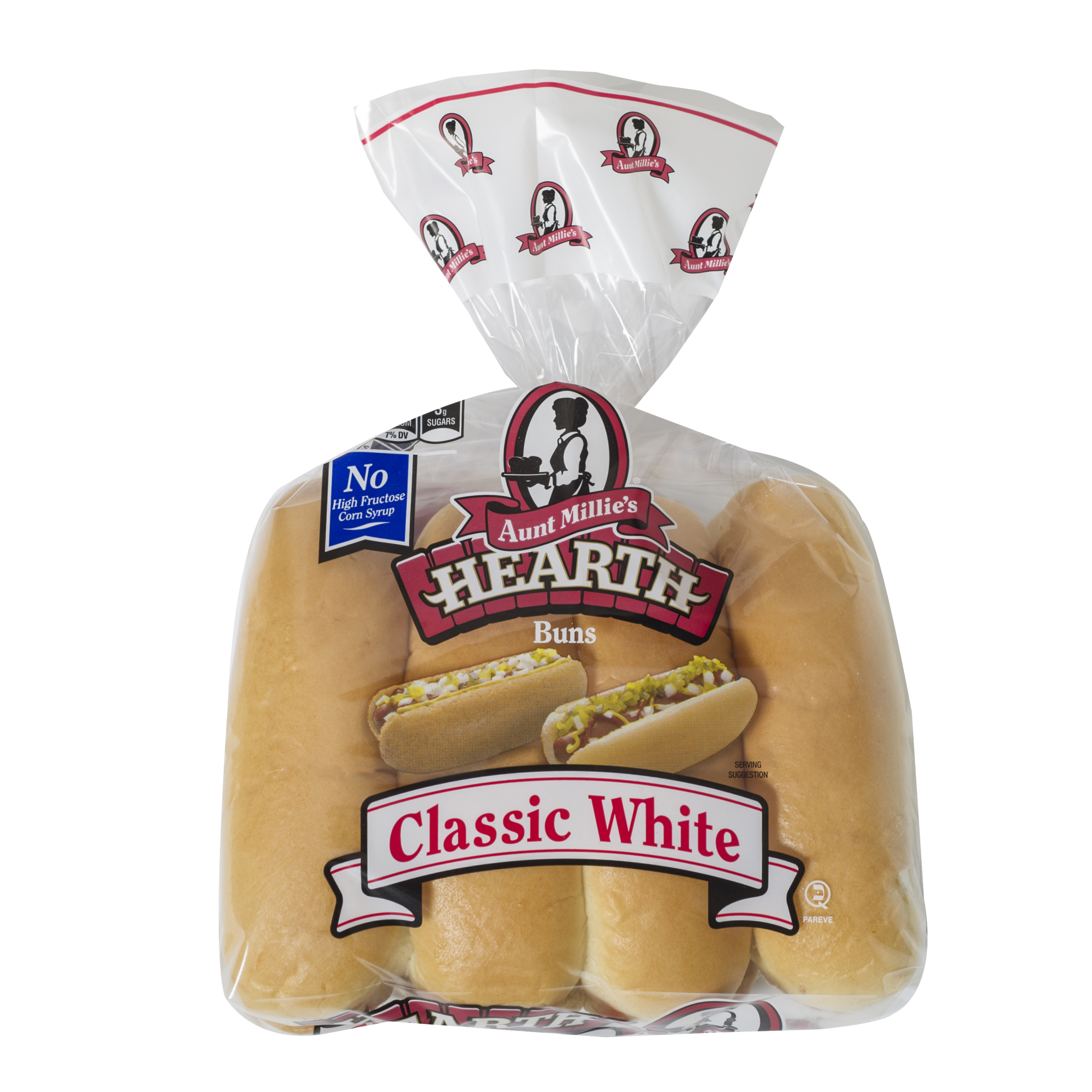 AM Hearth Classic White Hots.png
