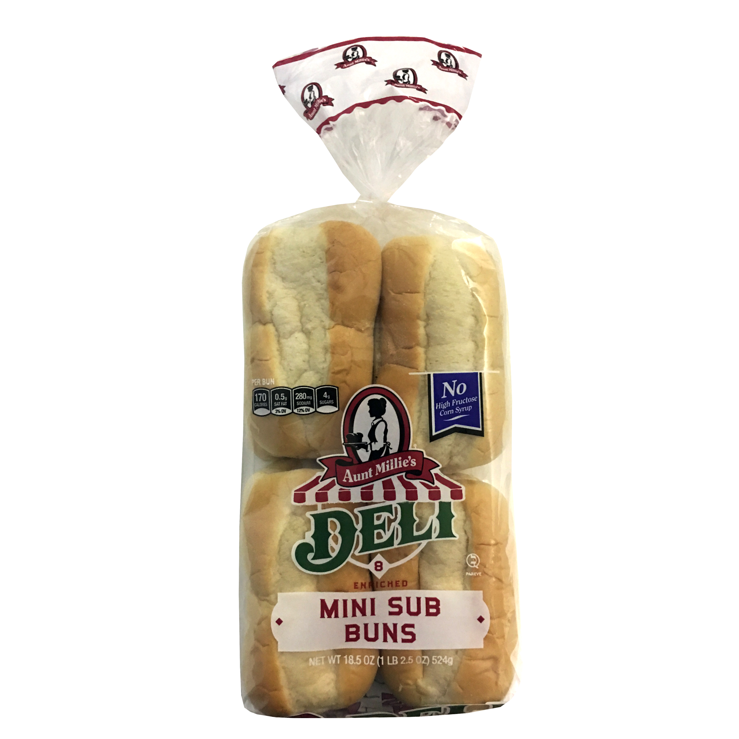 AM Deli Mini Sub Buns.png