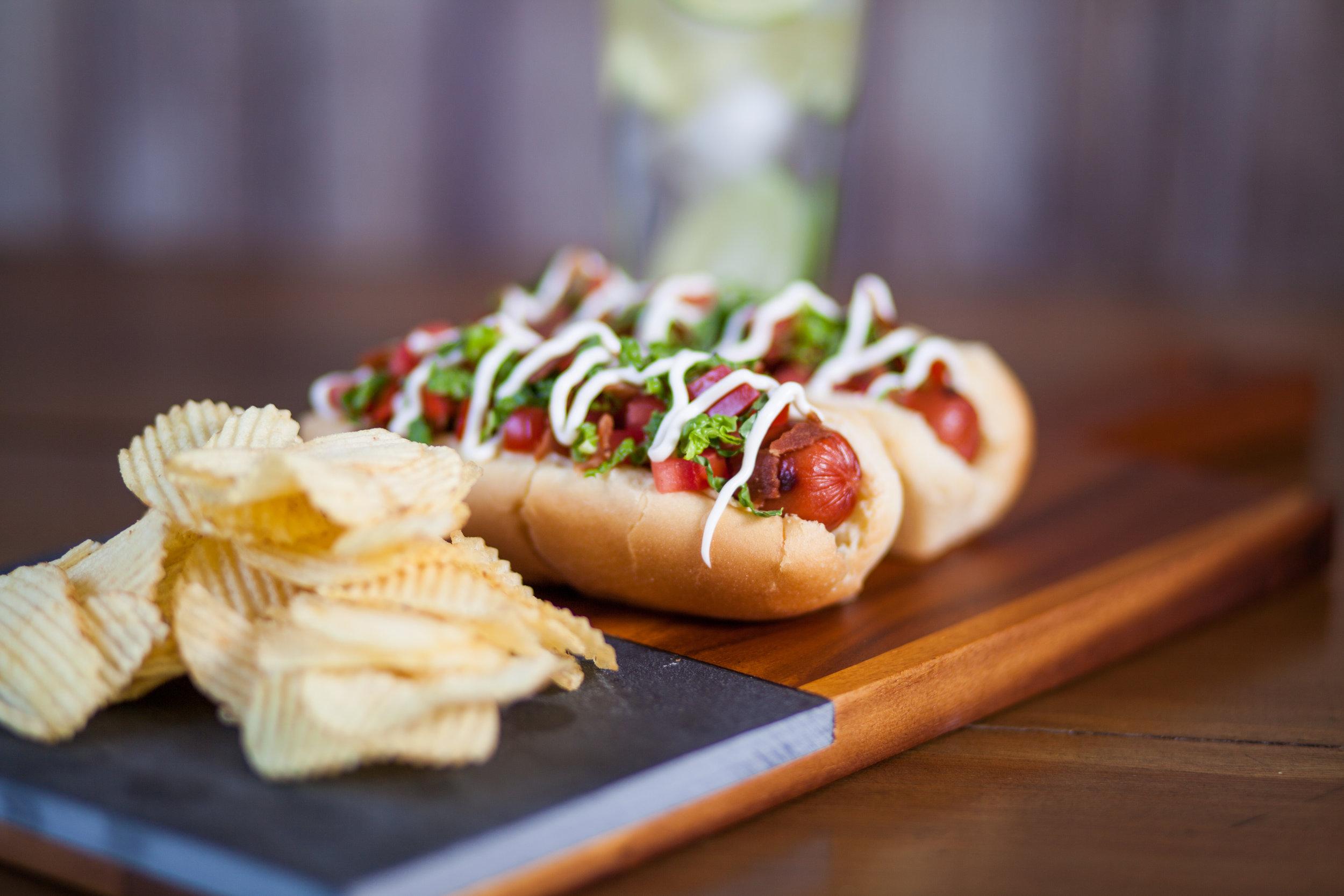 BLT Hot Dog7.jpg