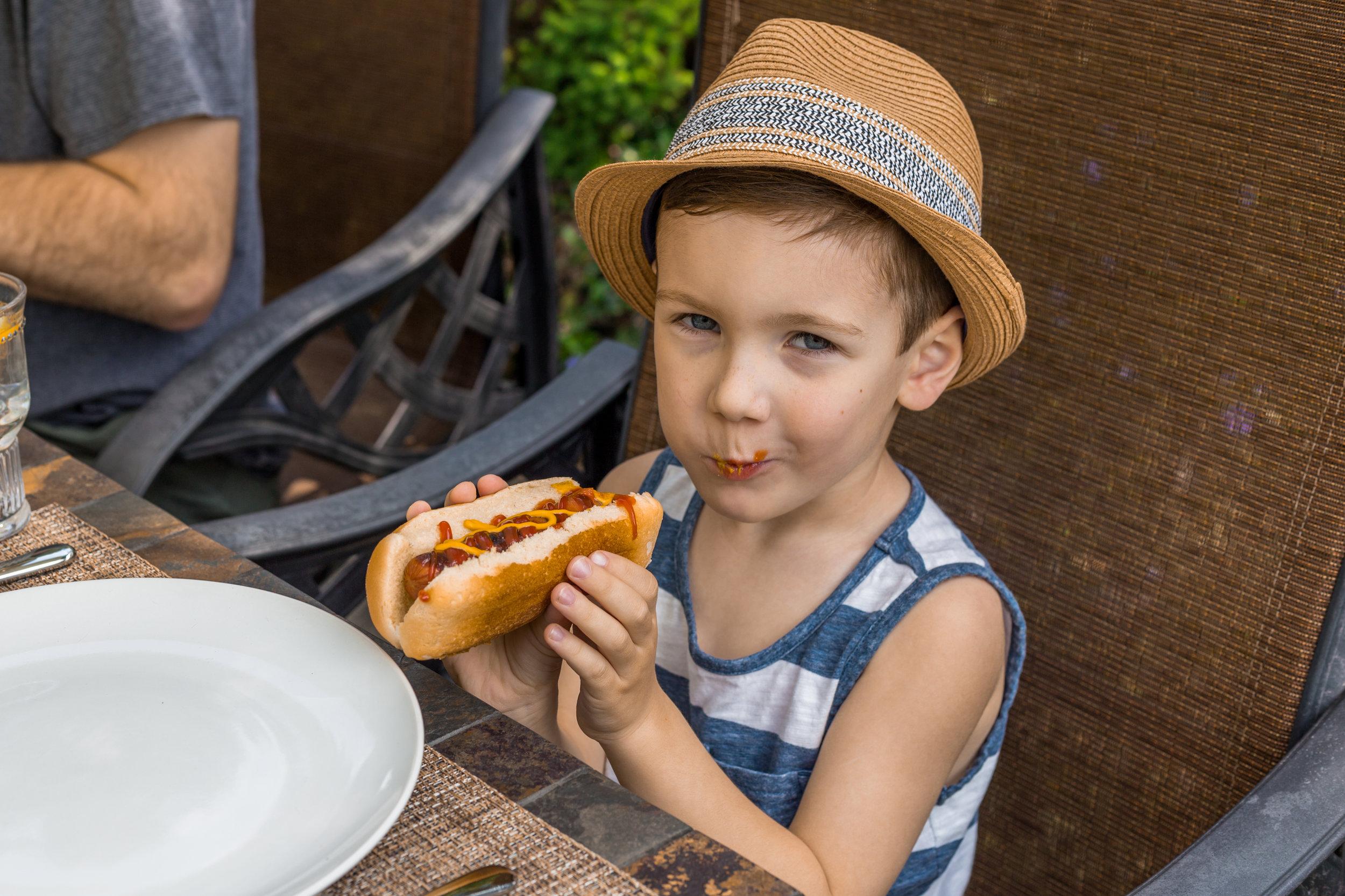 Aunt Millies Bread Summer Lifestyle-30.JPG