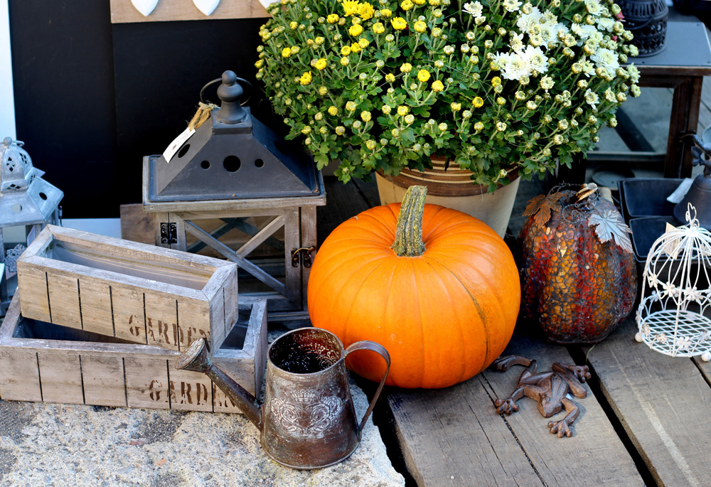 5-home-security-tips-for-a-safer-home-this-fall.jpg
