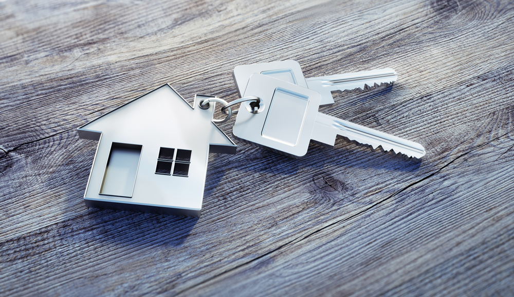 4-crime-prevention-tips-for-safeguarding-your-garage.jpg