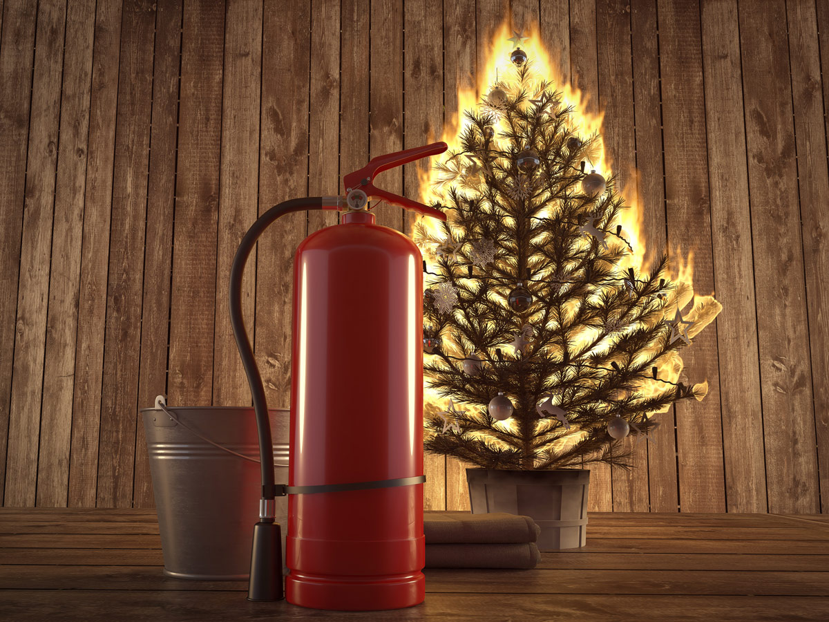 4-ways-your-christmas-tree-can-create-a-fire-in-your-home.jpg