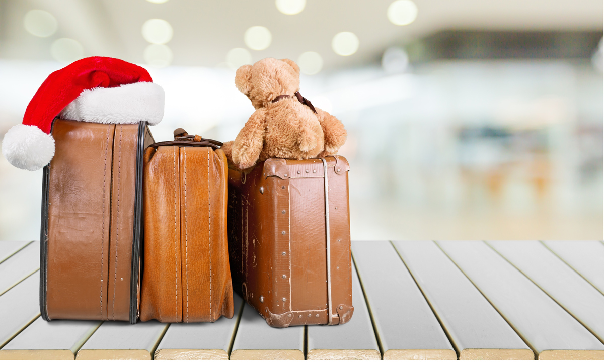how-to-keep-your-home-safe-while-travelling-this-holiday-season.jpg