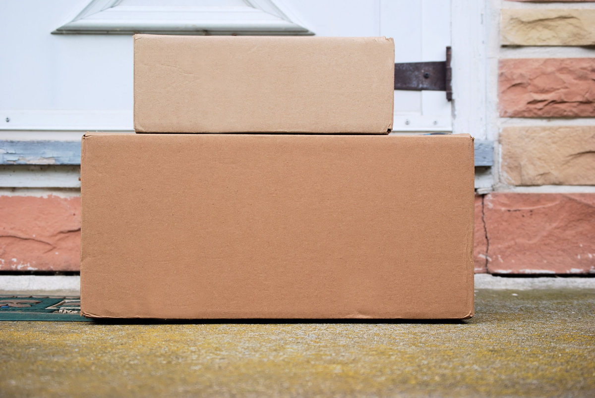 how-to-keep-package-thieves-from-making-you-a-victim