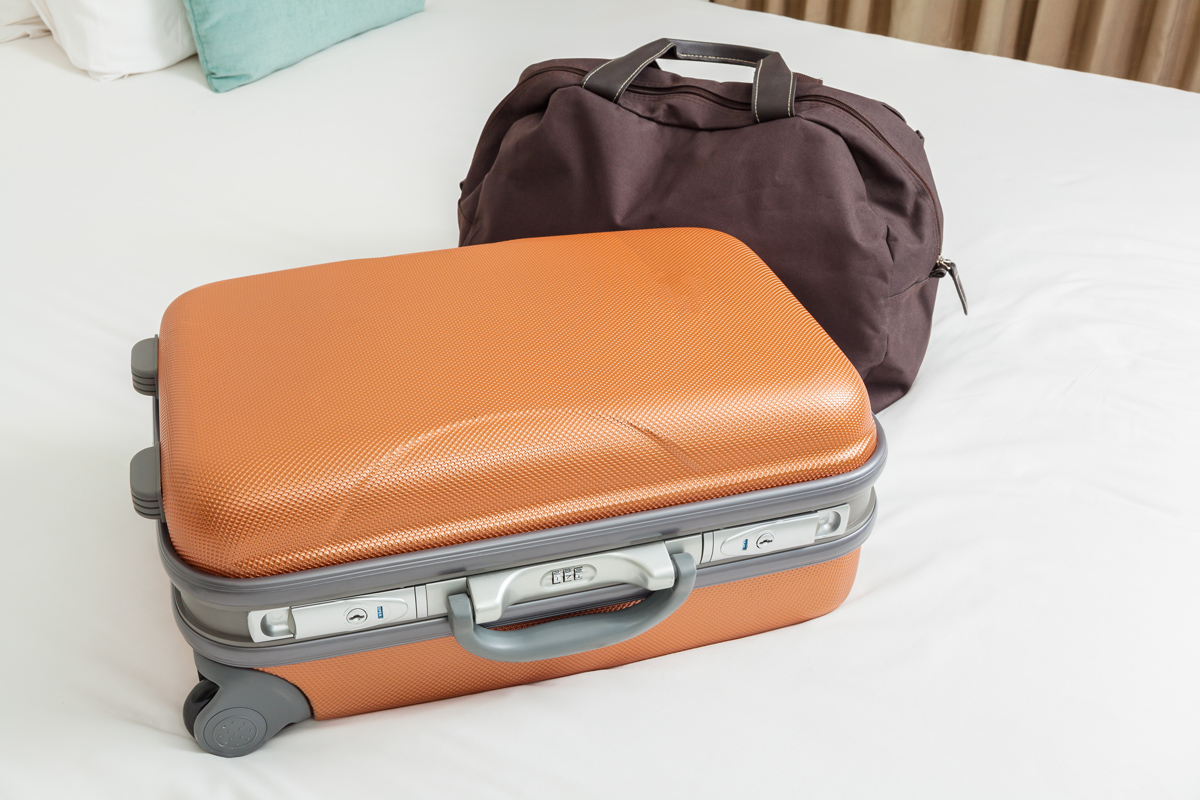 how-to-keep-your-home-secure-while-traveling-this-summer