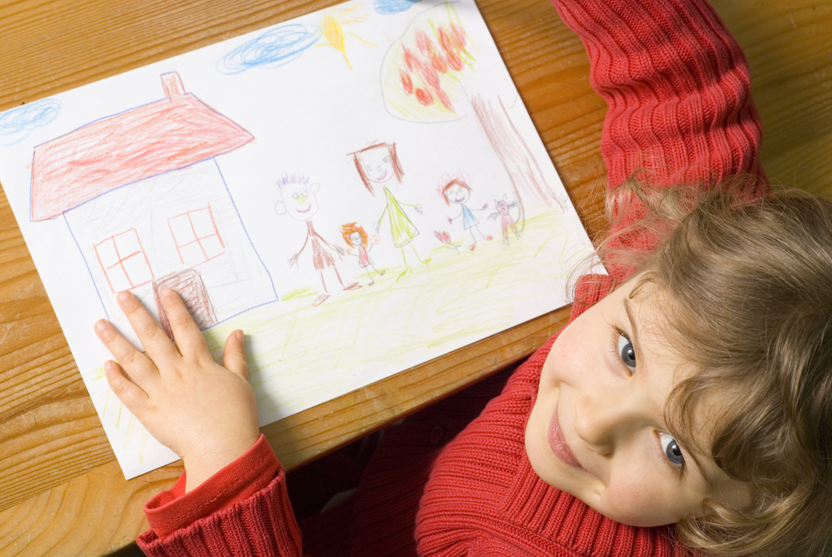 4-tips-for-childproofing-your-home