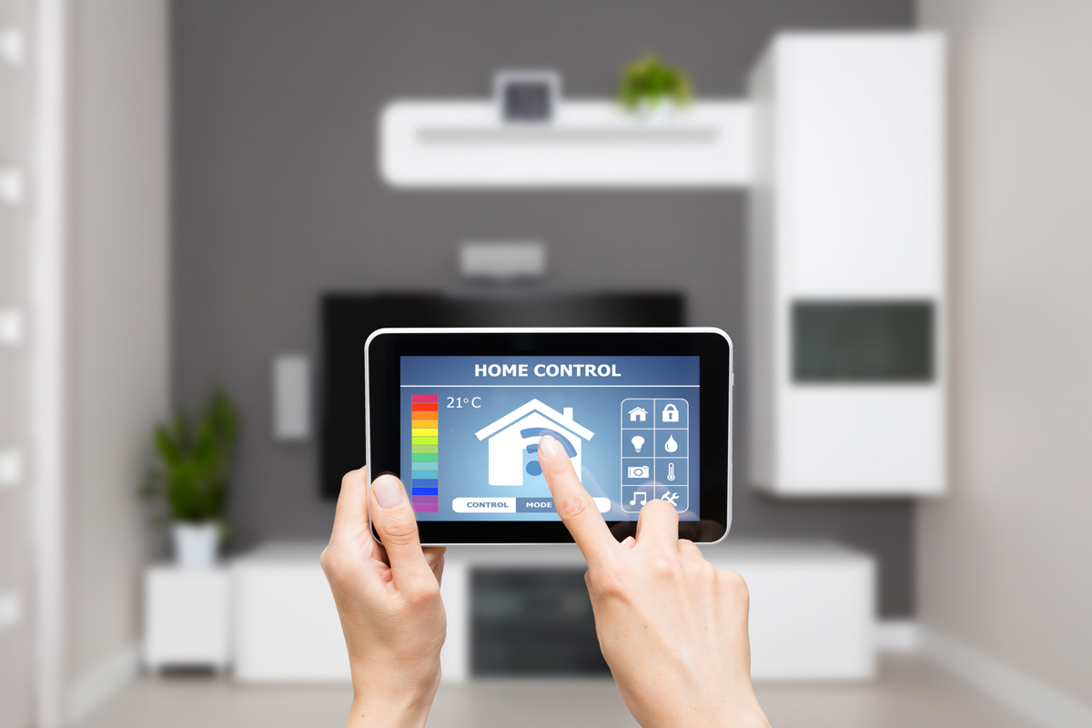 the-latest-in-smart-home-technology.jpg