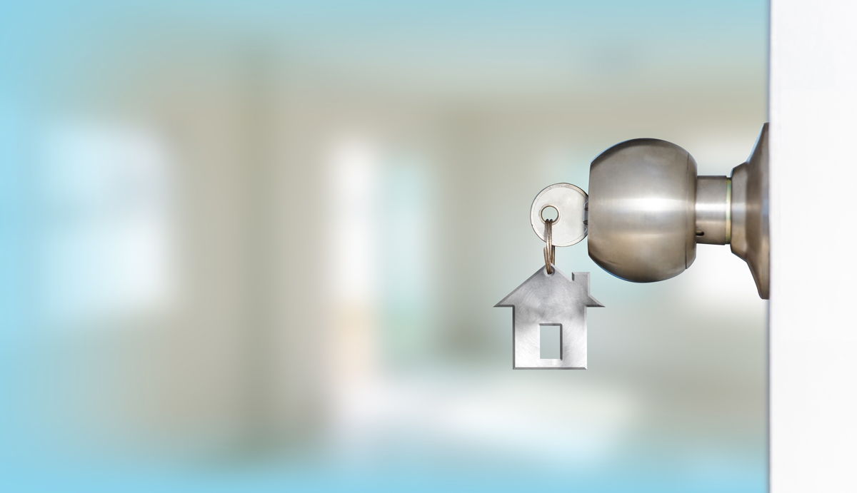 beef-up-your-home-security-with-these-5-safety-tips.jpg