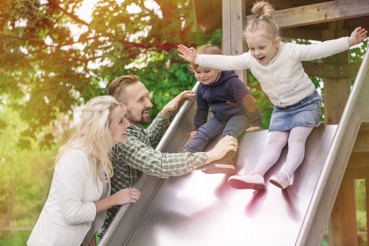 5-outdoor-safety-tips-for-the-summer.jpg