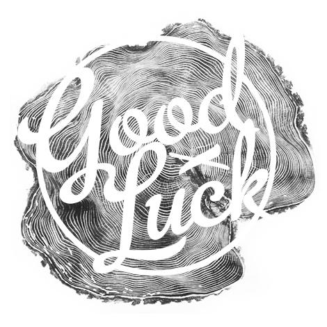 Wood logo_2.jpg