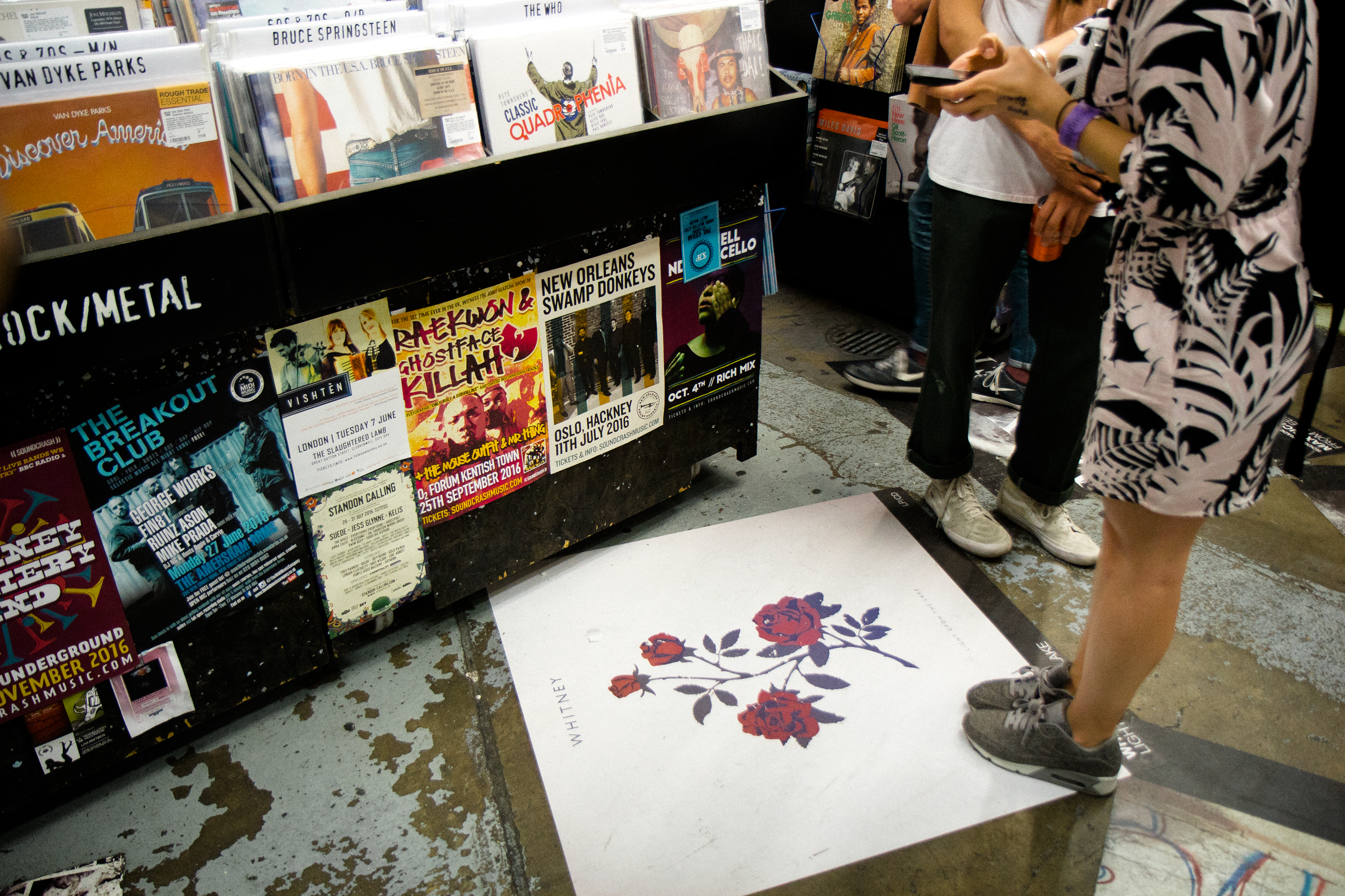 160616_Whitney-Rough-Trade_88.png