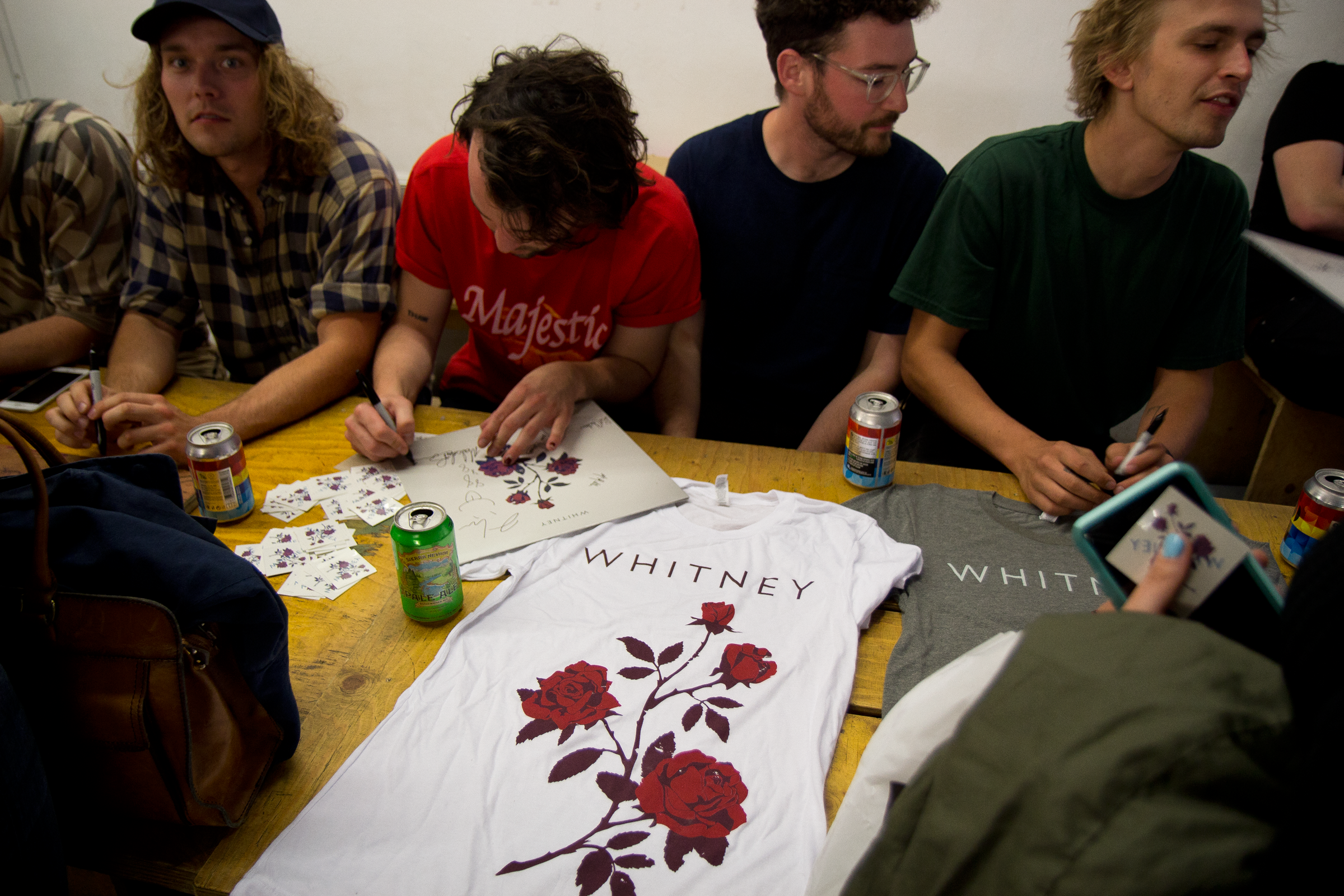 160616_Whitney-Rough-Trade_92.png