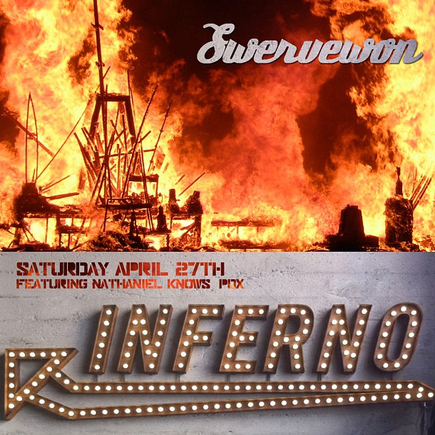 Inferno2.png