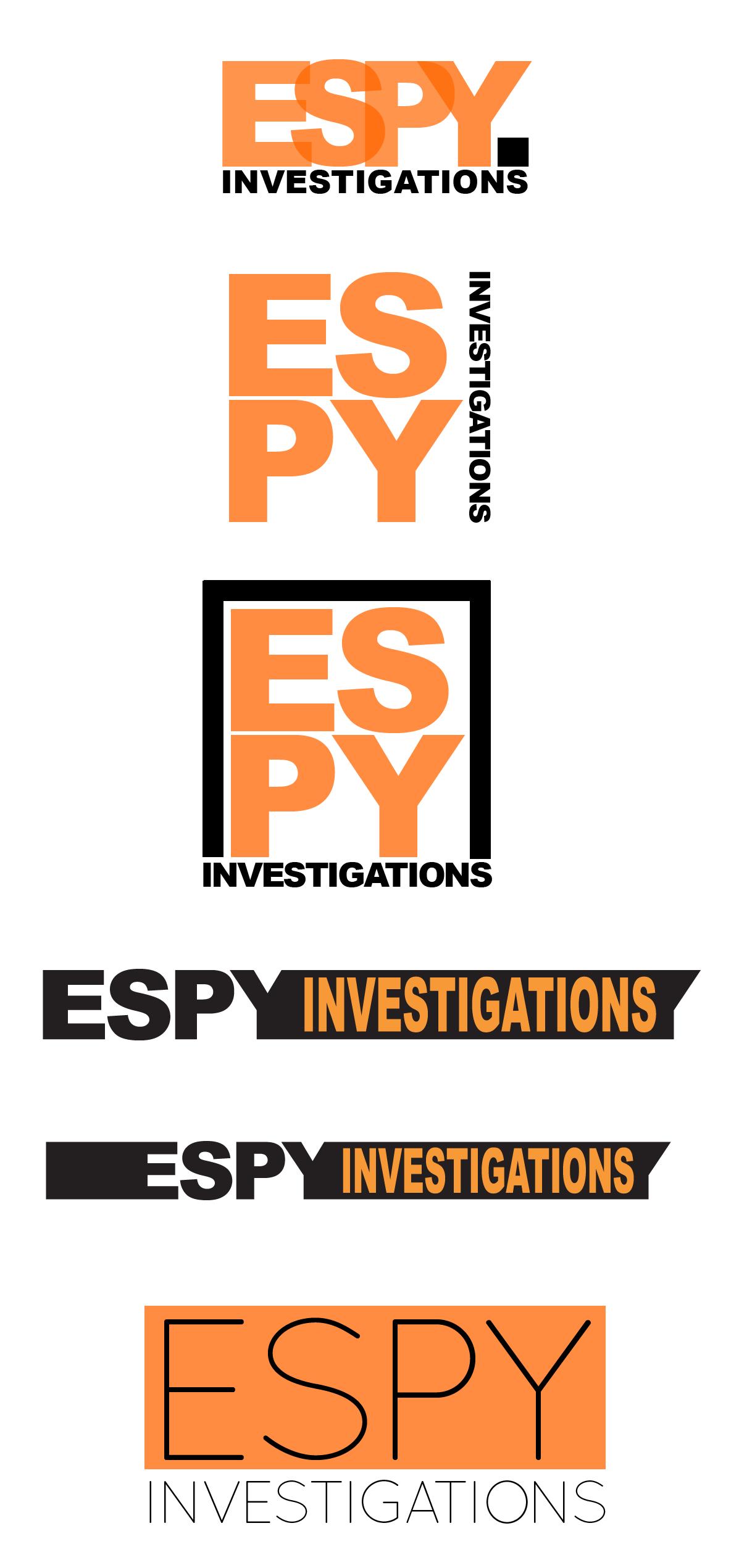 ESPY_LOGOS.png