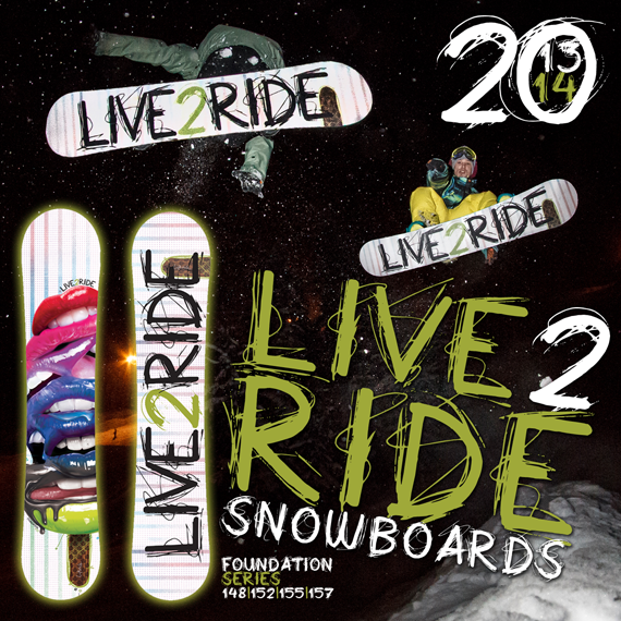 Live2Ride-Foundation-square-ad_3.png