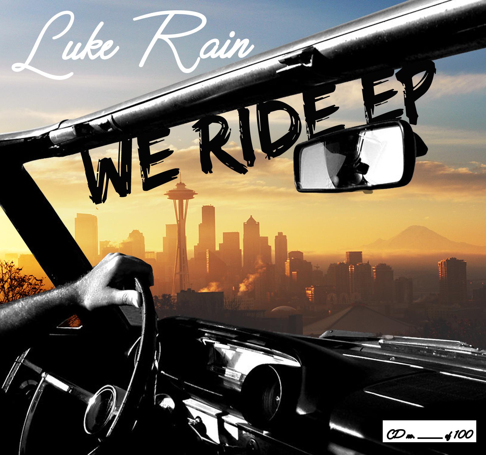 LUKE-RAIN_WE-RIDE-EP-COVER.png