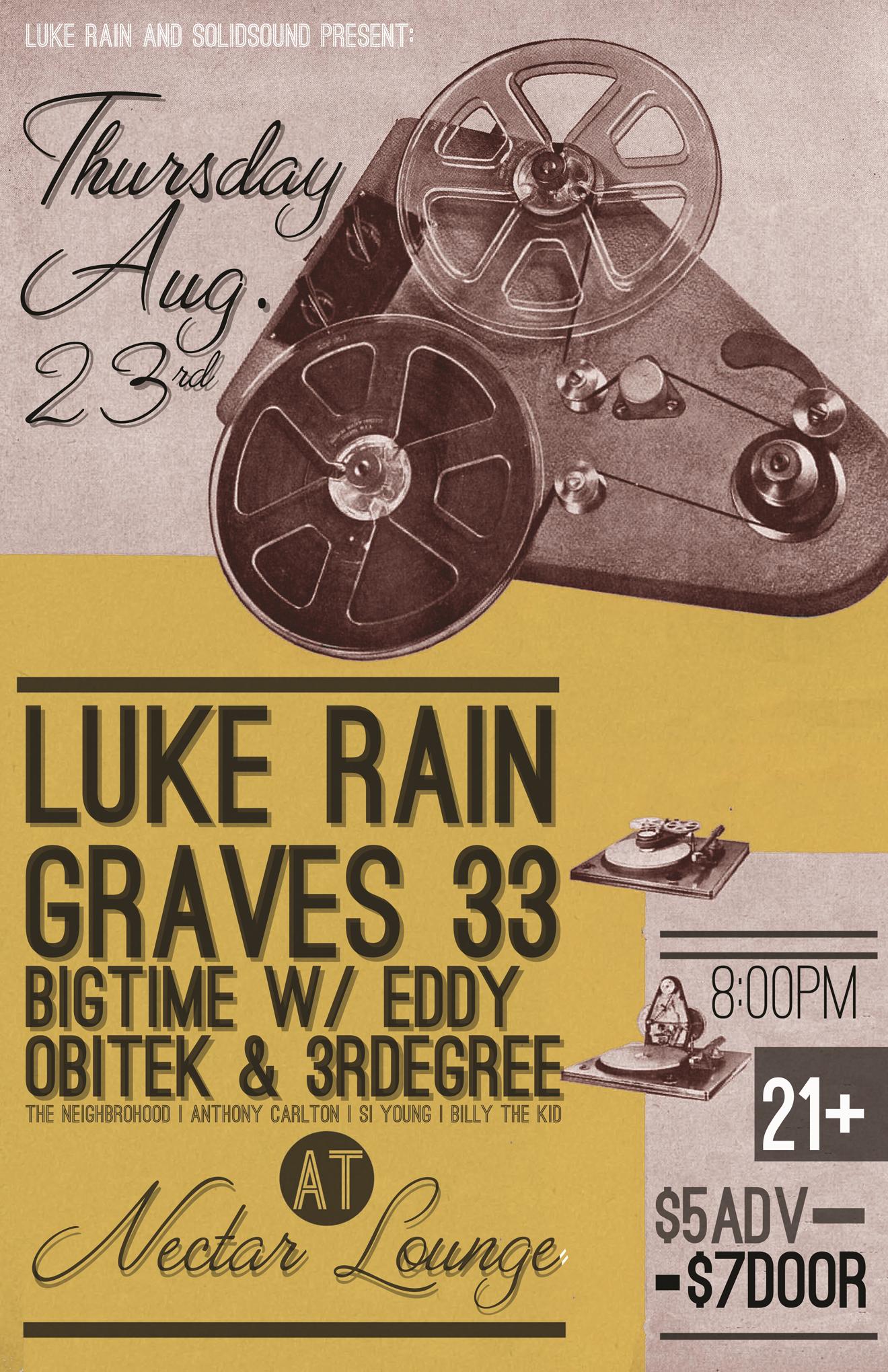 Luke_Rain_Graves.png