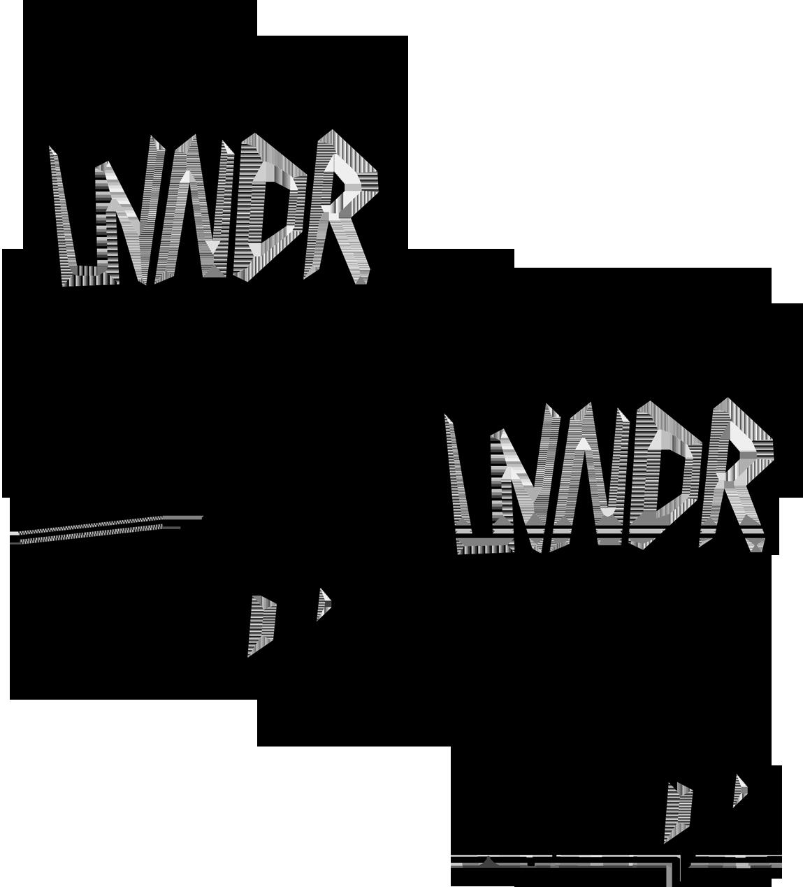 WNDR-design_3-2.png