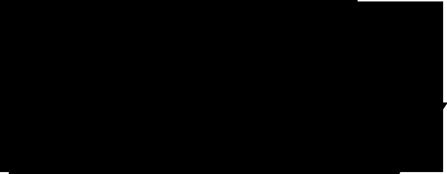 Grow-theory-Logo-(1).png