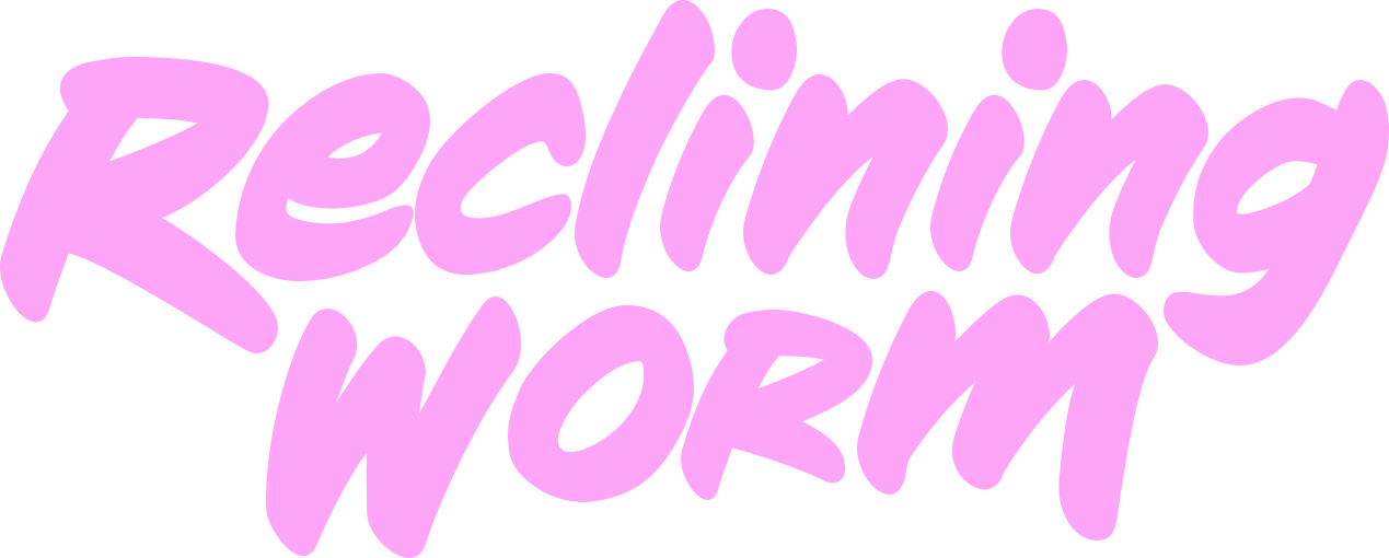 Recliningworm-pink.png