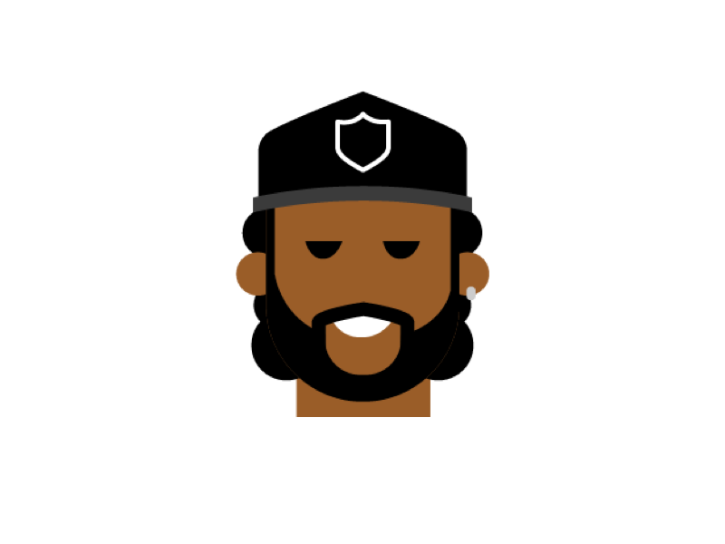 IceCube-illustration.png