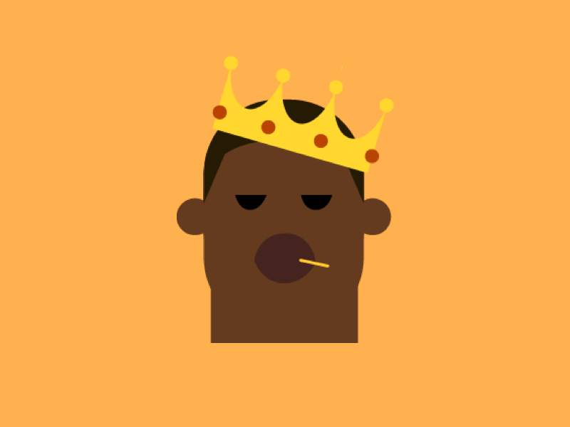 Biggie-3-illustration.png